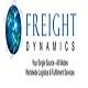 freightdynamics