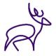 PurpleElkStudios