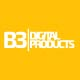 b3digitalproducts