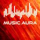 MusicAura