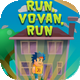 Run, Vovan, run - HTML5 game.capx