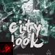 City Look Flyer
