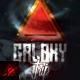 Galaxy Trip Flyer