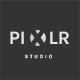 Pixlr_Studio