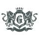 Glorious Lions Logo