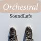 Classical Woodwinds