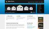 9-hyperdesk_home2.__thumbnail