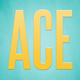 Acetheme_twitter_logo