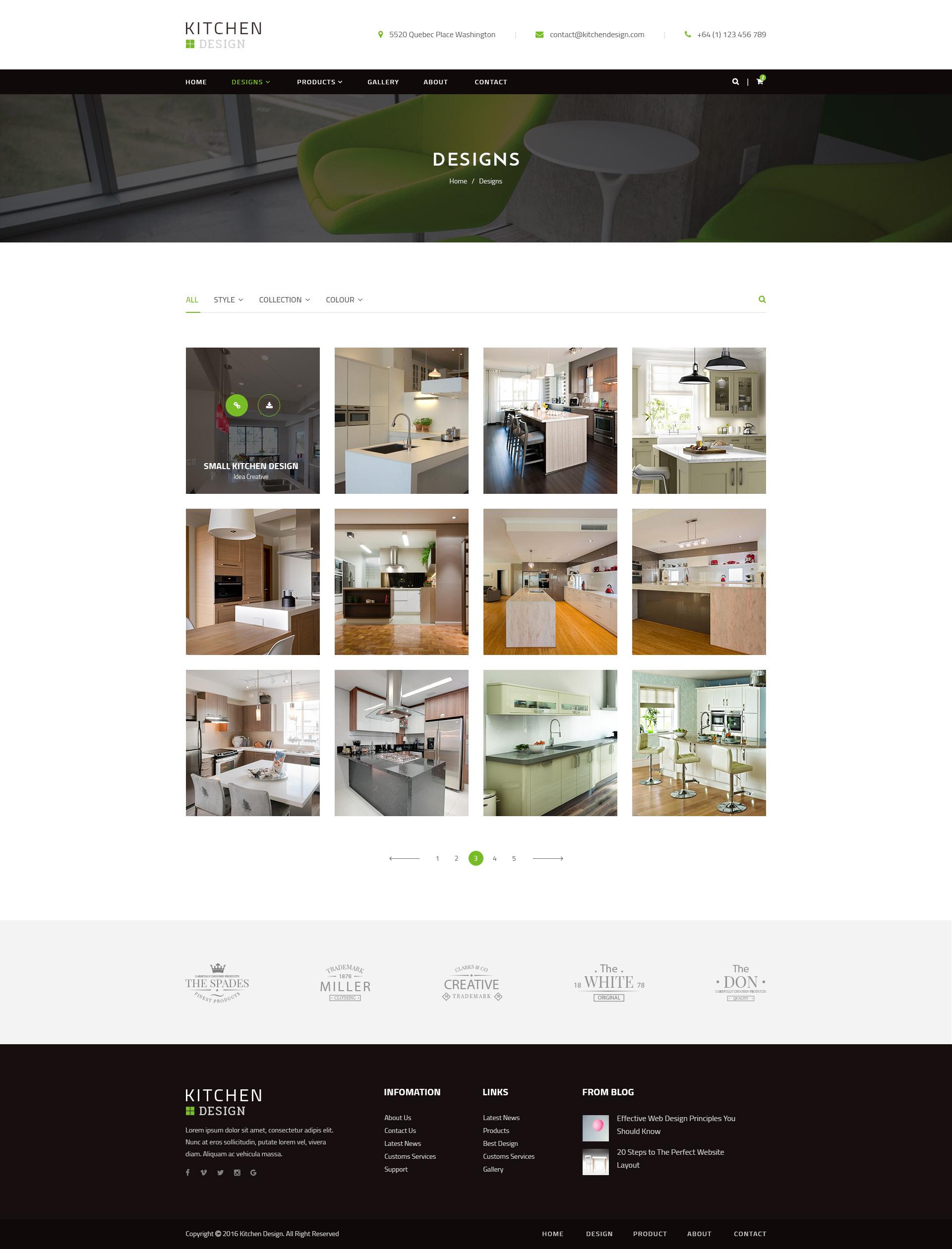 Kitchen Design Website Back To Master Forge Outdoor Kitchen - Kitchen design website