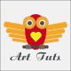 arttuts88