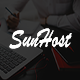SunHost – Responsive MultiPurpose WordPress Theme