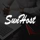 Download SunHost – Responsive MultiPurpose WordPress Theme from ThemeForest