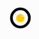 eggscelent