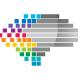 Data Brain Logo