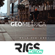 Download Geometrica // Opening Titles from VideHive