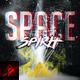Space Spirit Flyer