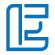 Exaltation Logo (E letter)