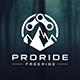 Proride Logo