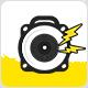 BoomBox — Viral & Buzz WordPress Theme