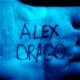 AlexDrago
