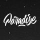 UiParadise