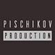 PischikovProd