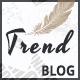 TrendBlog - Creative  <hr/> Vintage &#038; Elegant Blog WordPress Theme&#8221; height=&#8221;80&#8243; width=&#8221;80&#8243;> </a> </div> <div class=