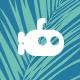 Tilde – Creative Multipurpose Landing Page