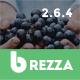 Brezza - Multipurpose WooCommerce Theme