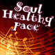 Soul Healthy Pace