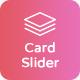 Card Slider — Modern &#038; Universal HTML5  <hr/> CSS3 and jQuery Slider&#8221; height=&#8221;80&#8243; width=&#8221;80&#8243;></a></div> <div class=