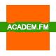 ACADEM-FM