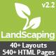 Landscaping- Gardening<hr/> Lawn &#038; Landscape HTML5 Template&#8221; height=&#8221;80&#8243; width=&#8221;80&#8243;></a></div><div class=