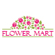 Flower Mart eCommerce PSD Template