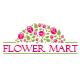 Flower Mart eCommerce PSD Template