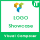 Logo Showcase for Visual Composer