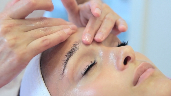 Download Cosmetology Procedures. Skin Hydration nulled download