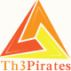 Th3Pirates