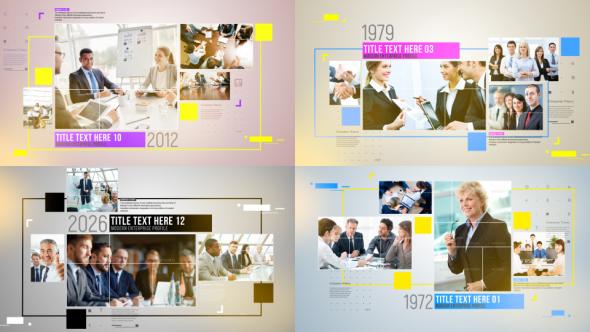 Download Enterprise Multi Image Slideshow nulled download