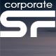 Nature Corporate