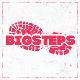 bigsteps