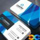 Business Card Bundle 2 in 1-Vol 68
