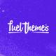 fuelthemes