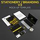 Stationery_Branding Mock-UpV3