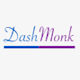 DashMonk