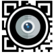 Webcam QR Login System