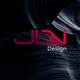 jqn-design