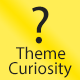 ThemeCuriosity