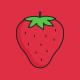 StrawberryStudios