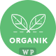 Organik - An appealing organic food<hr/> shop &#038; farm Woocomerce theme&#8221; height=&#8221;80&#8243; width=&#8221;80&#8243;></a></div><div class=
